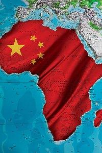 africa china