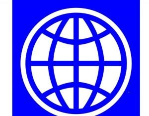 World_Bank_Logo-450×350-300×233