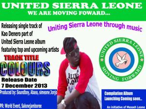 United Sierra Leone2