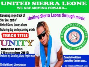 United Sierra Leone3