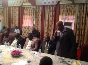 president koroma meeting opposition parties jan 2013 3