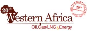 WA OIL GAS Logo