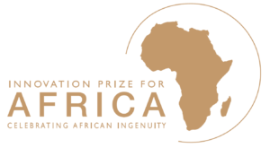 Innovation Africa logo