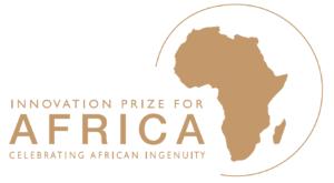 Innovation Africa logo