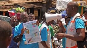 ebola in guinea1