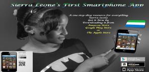 salone app2