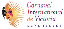seychelles carnival1