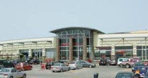 Ghana shopping malls2