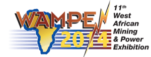 WAMPEX-2014-LOGOa