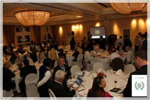 africa oil and gas awards-dinner-2013 2