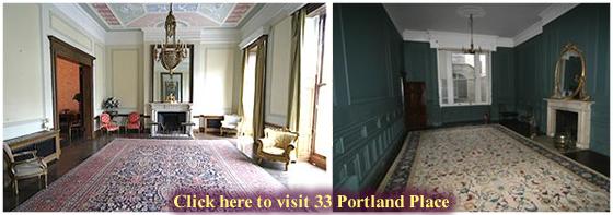 33 Portland Place London.png2