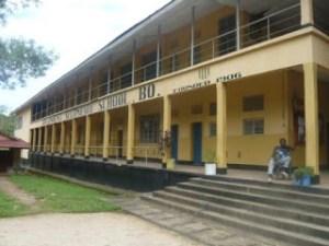 Bo-school