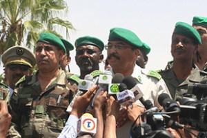 mauritania1