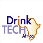 saitex Drink Tech Africa