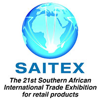 SAITEX – more business opportunities than anywhere else in