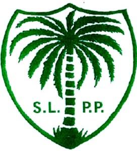 SLPP logo