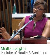 Miatta Kargbo – health minnster.jpg2