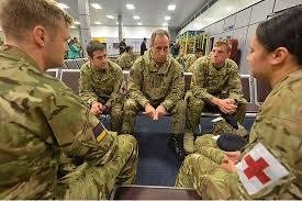British troops in sierra leone4