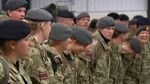 Britsh army arrives in sierra leone2