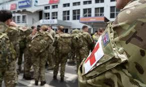 Brtish troops in sierra leone2