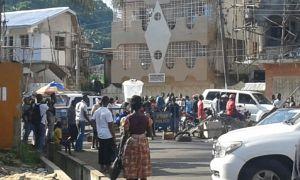 ebola aberdeen road2