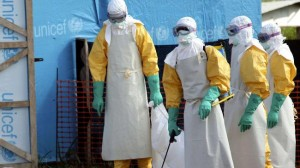 ebola burial teams2