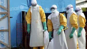 ebola burial teams2