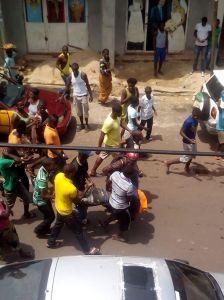 okada rioters1