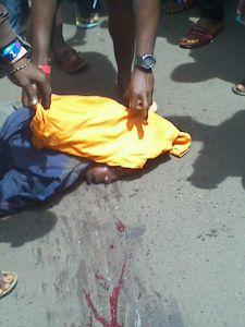 okada rioters3