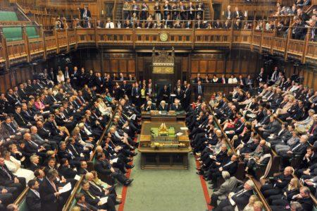 british-parliament