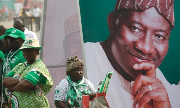 Goodluck Jonathan.jpg2