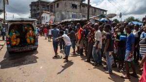 ebola sierra leone222