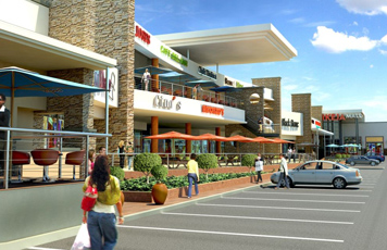 shopping malls in Nigeria1