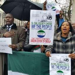 london protest5