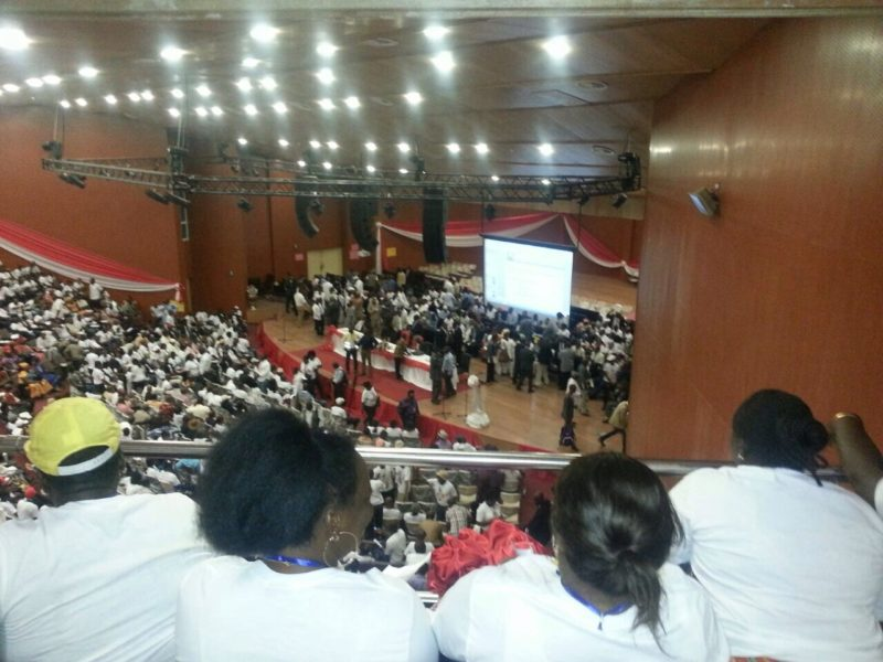 APC emergency meeting 30 April 2015 2