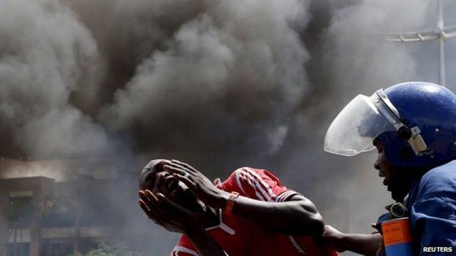 Burundi3