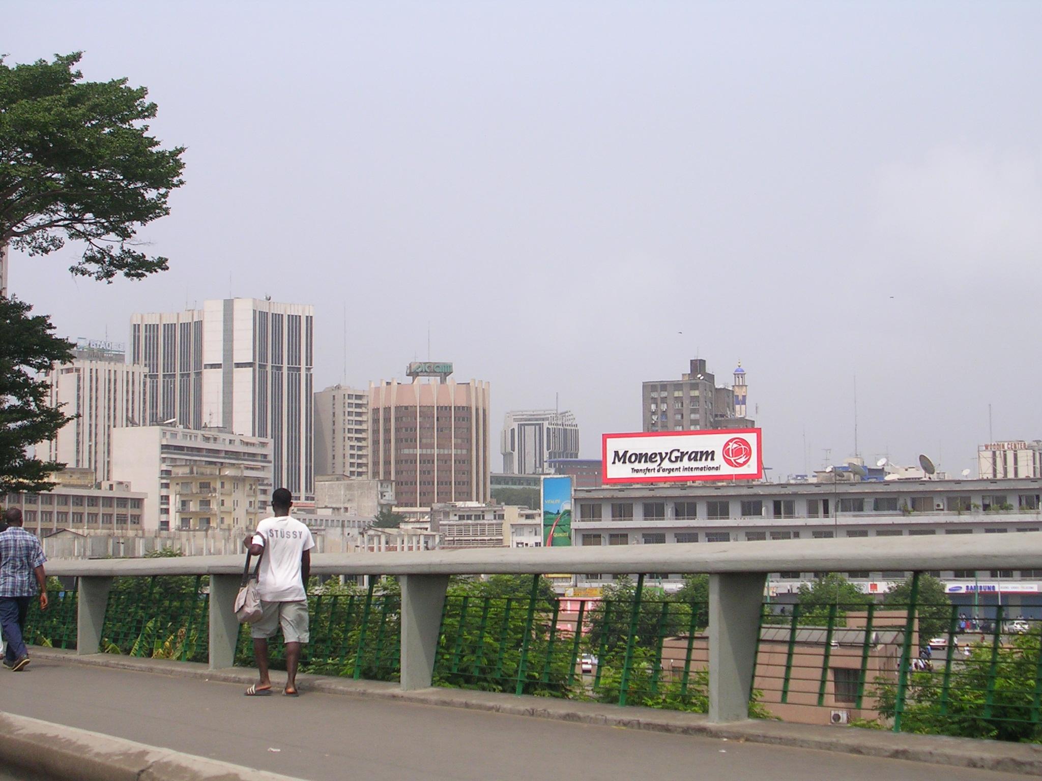 Abidjan_Central