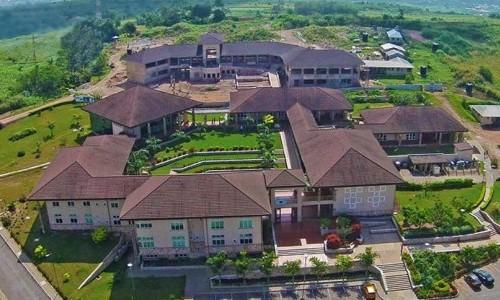 Ashesi university4