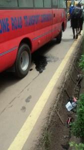 Broken down bus2