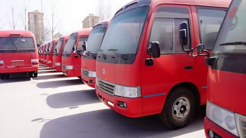 buses2
