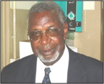 Justice_Tolla_Thompson_PPRC_Chairman2