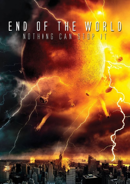 end of the world2
