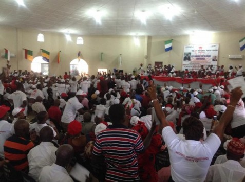 APC-YOUTH-CONFERENCE 1