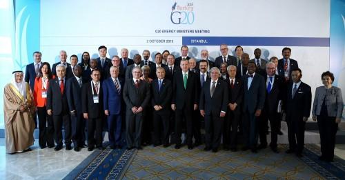 KKY G20 -1A