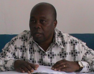 Brima kargbo chief mediacl officer.jpg2