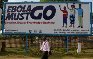 ebola must go2