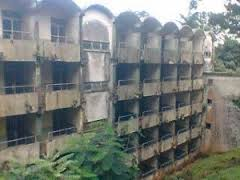 FBC - what used to be students accomodation2