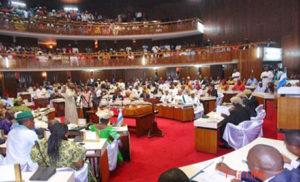 parliament sierra leone2