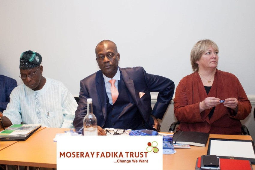 Fadika at the commonwealth event.jpg2
