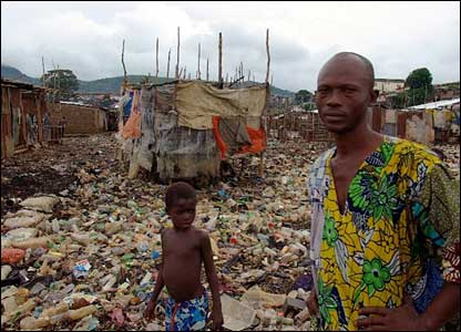 salone poverty2